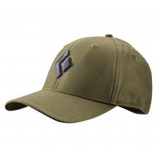 BD Logo Hat by Black Diamond