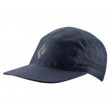 Men's Free Range Cap by Black Diamond