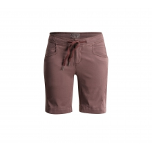 Women's Credo Shorts by Black Diamond
