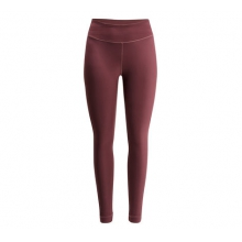 Women's Levitation Pants