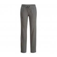 Women's Paragon Pants by Black Diamond