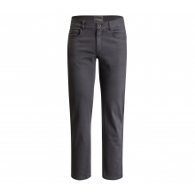 Men's Stretch Font Pants