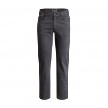 Men's Stretch Font Pants by Black Diamond