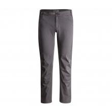 Men's Credo Pants by Black Diamond