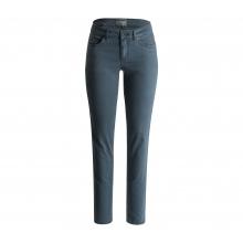 Women's Stretch Font Pants by Black Diamond