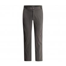 Men's Alpine Light Pants by Black Diamond