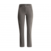 Women's Alpine Light Pants by Black Diamond
