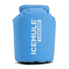 IceMule Classic Cooler Large 20L in Bee Cave, TX