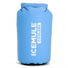 IceMule Classic Cooler Medium 15L in Austin, TX