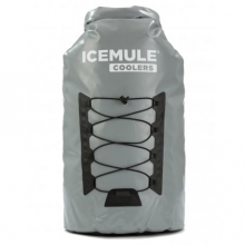 IceMule Pro Backpack Cooler XX-Large 40L in Austin, TX