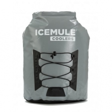 IceMule Pro Backpack Cooler Large 20L in Spring, TX