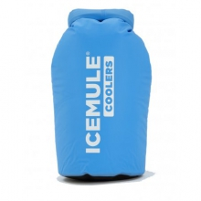 IceMule Classic Cooler Small 10L in San Antonio, TX