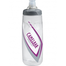 Podium 24 oz by CamelBak
