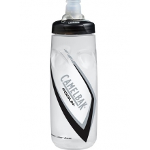 Podium 24 oz by CamelBak in San Dimas Ca