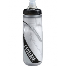 Podium Chill 21 oz by CamelBak