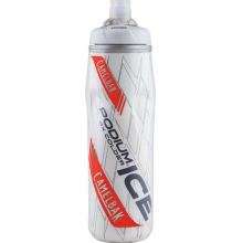 Podium Ice 21 oz by CamelBak