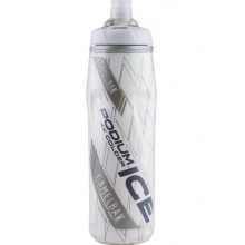 Podium Ice 21 oz by CamelBak in Kalamazoo Mi