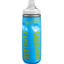 Podium Chill 21 oz by CamelBak in San Dimas Ca