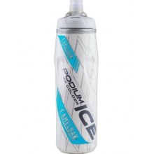 Podium Ice 21 oz by CamelBak in Park City Ut