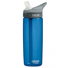 eddy .6L by CamelBak in Branford Ct