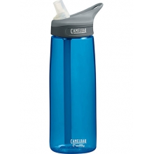 eddy .75L by CamelBak in Davis Ca