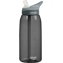eddy 1L by CamelBak in Durango CO