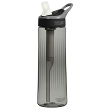 Groove .75L by CamelBak in Branford Ct