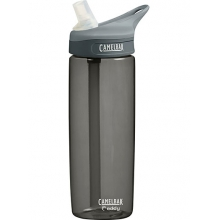 eddy .6L by CamelBak in Lubbock Tx