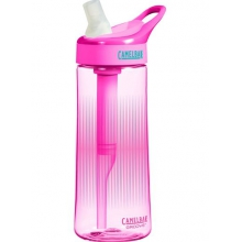 Groove .6L by CamelBak in Champaign Il