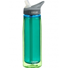 eddy Insulated .6L by CamelBak