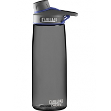 Chute .75L by CamelBak in Succasunna Nj