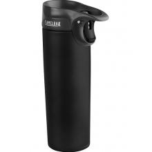 Forge Vacuum Insulated 16 oz by CamelBak in Juneau Ak