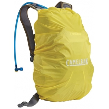 Rain Cover S/M by CamelBak in Succasunna Nj