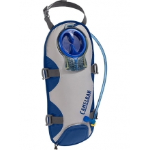 UnBottle 100 oz by CamelBak