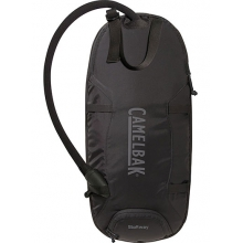 StoAway 100 oz by CamelBak in Mead Wa