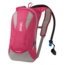 Kicker by CamelBak