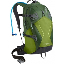Fourteener 20 100 oz by CamelBak in Great Falls Mt