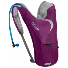 Charm 50 oz by CamelBak in Corvallis Or