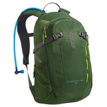 Cloud Walker 18 70 oz by CamelBak in Branford Ct