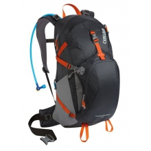 Fourteener 24 100 oz by CamelBak in Traverse City Mi