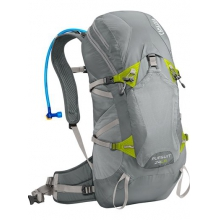 Pursuit 24 LR 100 oz by CamelBak in Mead Wa