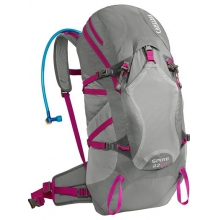 Spire 22 LR 100 oz by CamelBak