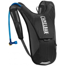 HydroBak 50 oz by CamelBak in Mead Wa