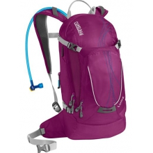 L.U.X.E. 100 oz by CamelBak in Leawood Ks