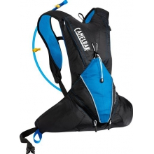 Octane LR 70 oz by CamelBak in Succasunna Nj