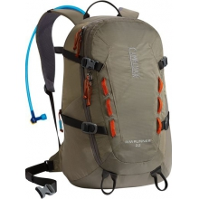 Rim Runner 22 100 oz by CamelBak in Mt Pleasant Sc