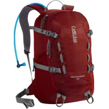 Rim Runner 22 100 oz by CamelBak in Ofallon Il