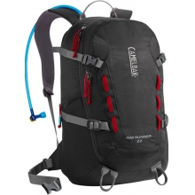 Rim Runner 22 100 oz by CamelBak in Branford Ct