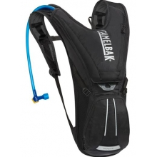 Rogue 70 oz by CamelBak in Highlands Ranch Co