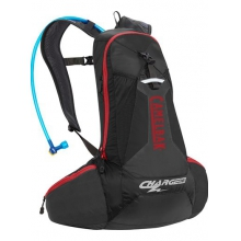 Charge 10 LR 70 oz by CamelBak